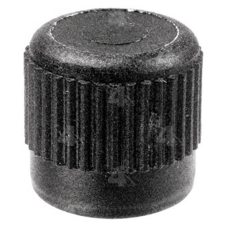 "Four Seasons® - 3/16"" High Side Male Flare Service Port A/C Service Cap"