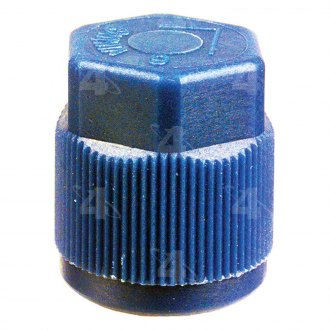 Four Seasons® - JRA Service Port A/C Service Cap