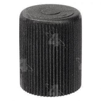 Four Seasons® - High Flow Service Port A/C Service Cap