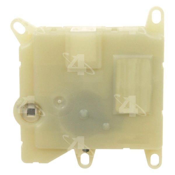 HVAC Floor Mode Door Actuator-Air Door Actuator 4 Seasons 73005