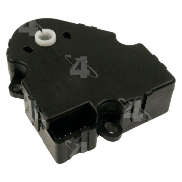 HVAC Defrost Mode Door Actuator-Air Door Actuator 4 Seasons 73028