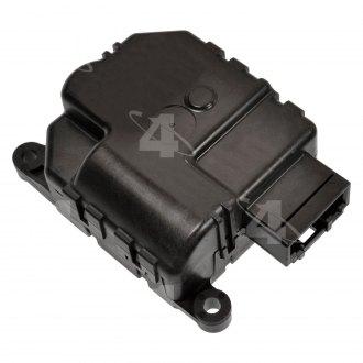 HVAC Defrost Mode Door Actuator-Panel Mode Door Actuator Motorcraft YH-1936