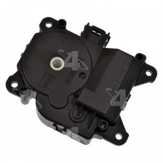 For Toyota Highlander Lexus RX350 Air Door Actuator Servo Air Mix Dorman 604-901