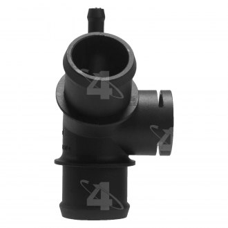 Four Seasons® - Engine Coolant Flange