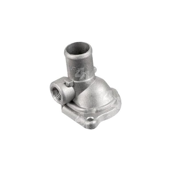 Four Seasons 86155 Engine Coolant Water Outlet