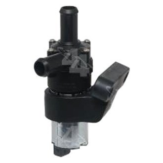 Four Seasons® - Engine Coolant Auxiliary Water Pump