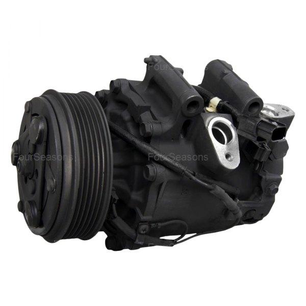 2012-2015  Honda Civic Compressor 1.8L