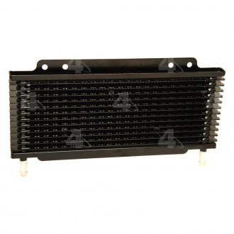 Four Seasons® - Rapid-Cool Automatic Transmission Oil Cooler
