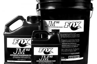 Fox® - JM92 Advanced Suspension Fluid