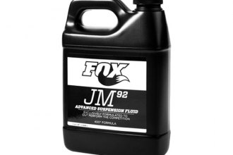 Fox® - Suspension Fluid