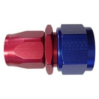 Fragola Performance Systems® - 2000 Series Reducer Pro-Flow Hose Ends