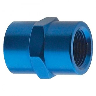 Fragola Performance Systems® - Pipe Coupler