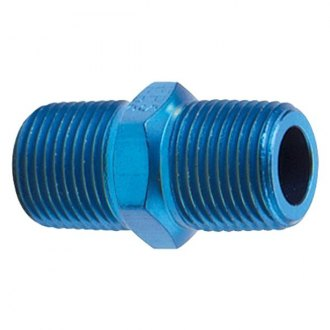 Fragola Performance Systems® - Pipe Nipple