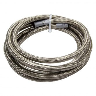 Fragola Performance Systems® - 6000 Series P.T.F.E.-Lined Hose