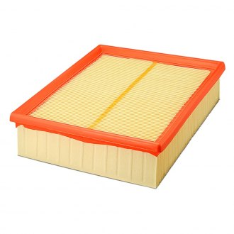 FRAM® - Extra Guard Air Filter