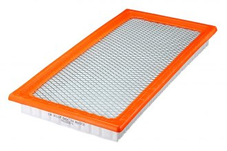 FRAM® CA10118 - Extra Guard™ Panel Air Filter