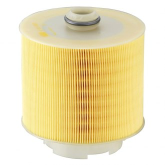 FRAM® - Extra Guard™ Special Design Air Filter