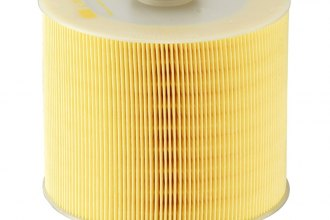 FRAM® CA10217 - Extra Guard™ Special Design Air Filter