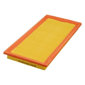 FRAM® - Extra Guard™ Flexible Panel Air Filter