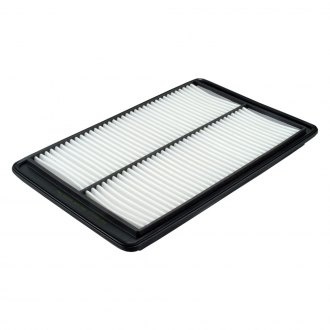 FRAM® - Extra Guard Rigid Panel Air Filter