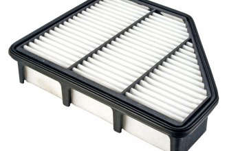 FRAM® CA10798 - Extra Guard™ Panel Air Filter