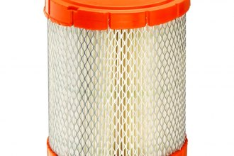 FRAM® CA11048 - Extra Guard™ Radial Seal Air Filter