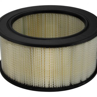 FRAM CA2611 - Extra Guard HD Round Plastisol End Air Filter