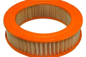 FRAM® - Extra Guard™ Round Plastisol End Air Filter