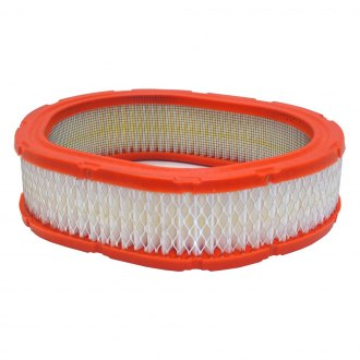 FRAM® - Extra Guard™ Air Filter