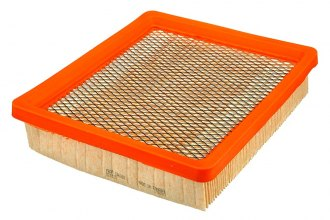 FRAM® - Extra Guard™ Air Filters
