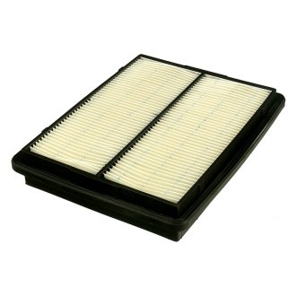 FRAM® - Extra Guard™ Rigid Panel Air Filter