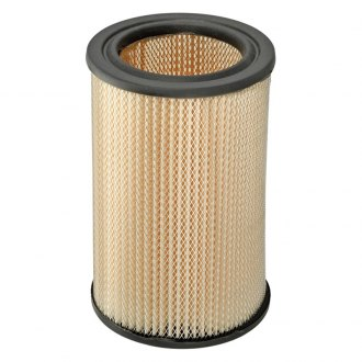 FRAM® - Extra Guard HD Round Plastisol End Air Filter
