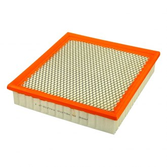 FRAM CA7666 - Extra Guard Flexible Panel Air Filter