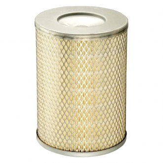 FRAM® - Extra Guard™ Metal End HD Air Filter
