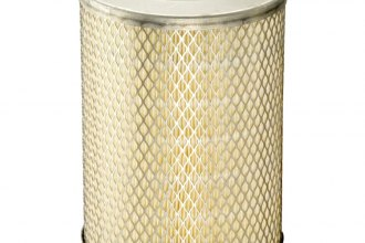 FRAM® CA7691 - Extra Guard™ Metal End HD Air Filter