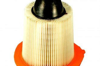FRAM® - Extra Guard™ Cone Air Filter