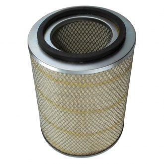 FRAM® - Extra Guard™ Metal End Air Filter