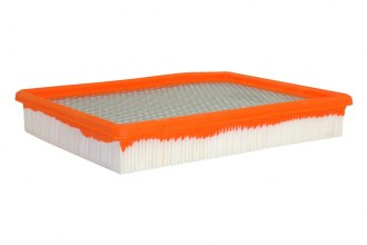 FRAM® - Extra Guard™ Panel Air Filter
