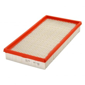 FRAM® - Extra Guard™ Panel HD Air Filter