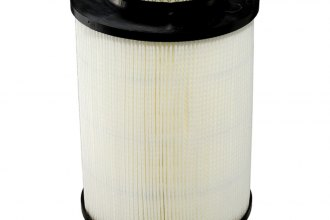 FRAM® CA9778 - Extra Guard™ Radial Seal Air Filter