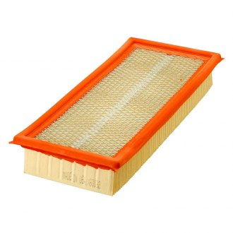 FRAM® - Extra Guard Flexible Panel Air Filter