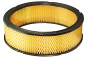 FRAM® - Tough Guard™ Round Plastisol End Air Filter