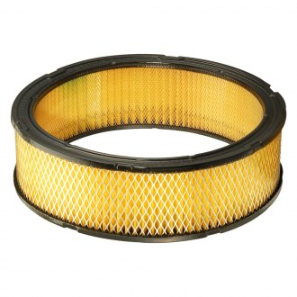 FRAM® - Tough Guard™ Air Filter