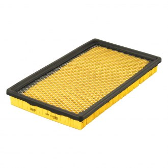 FRAM® - Tough Guard™ Panel Air Filter