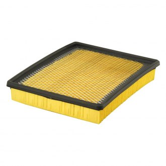 FRAM® - Rectangular Air Filter