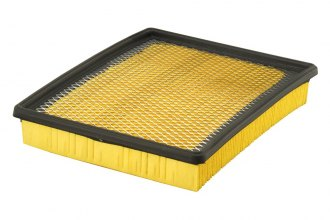 FRAM® - Tough Guard™ Air Filters