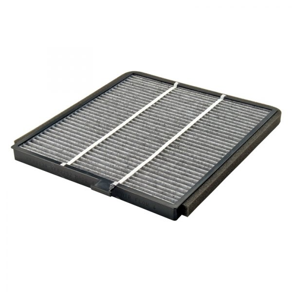 Acura Mdx Cabin Air Filter Free Shipping Replacement