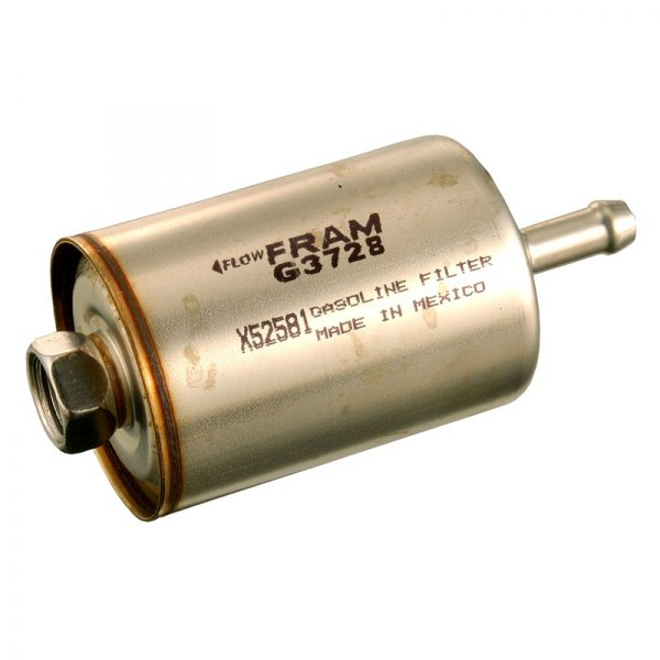 s10 sonoma fuel filter chevrolet get free image about  s10