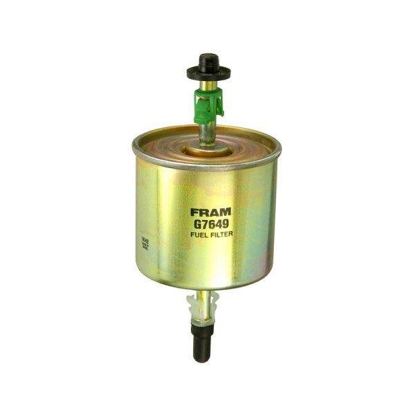 ford taurus fuel filter 2003 ford taurus fuel pump wiring diagram fram® - ford taurus 1996-1997 in-line gasoline fuel filter