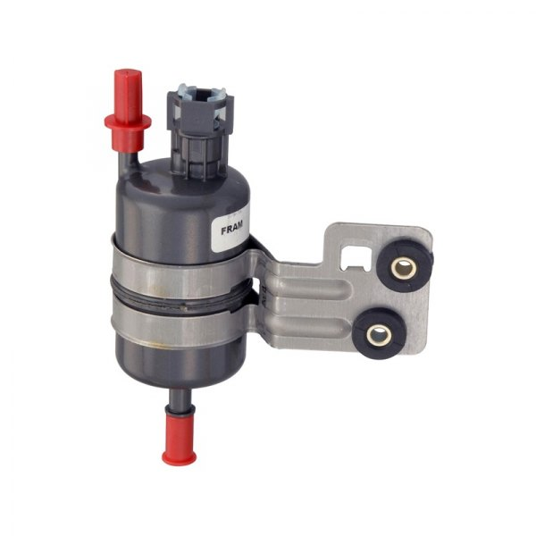 BrSa2W FYUE also Change Fuel Filter 2005 Jeep Grand Cherokee together with Watch as well Ford 4 6 Oil Filter Housing Diagram together with 97 Dodge Intrepid Fuel Filter. on cabin air filter location 2005 chrysler town and country